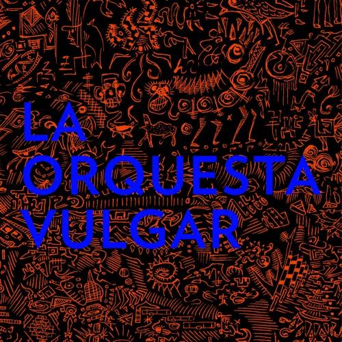 La Orquesta Vulgar's avatar