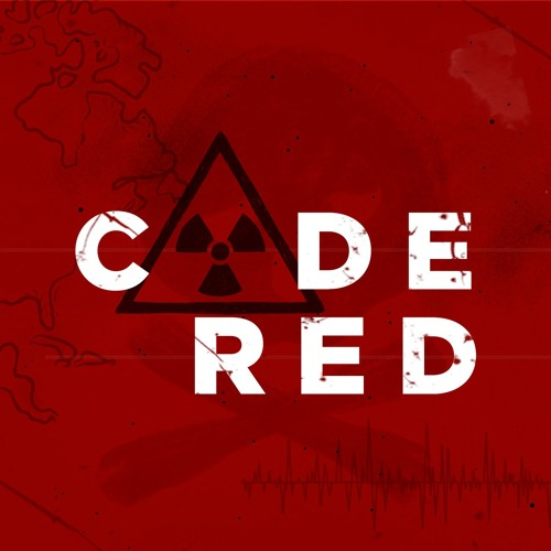 Code Red Podcast with Israeli Ambassador to the United States, Ron Dermer