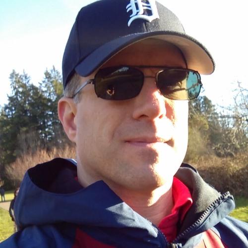 Aktiv8's avatar