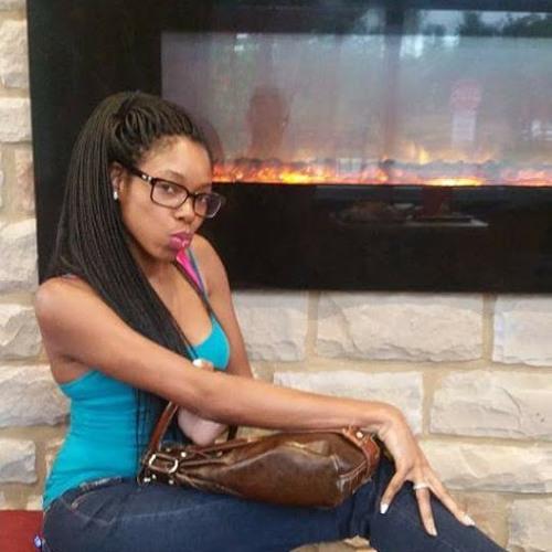 Tikeytia Walker's avatar
