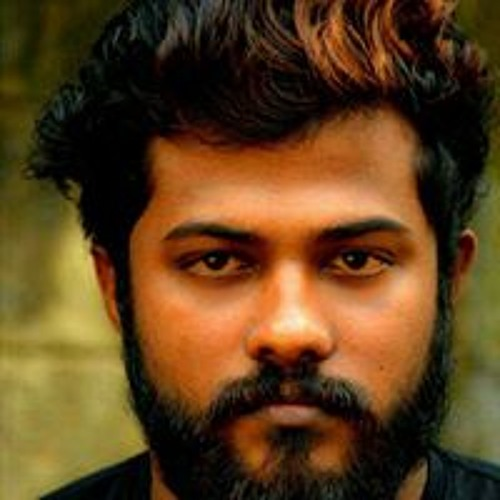 Kasun Priyadarshana's avatar