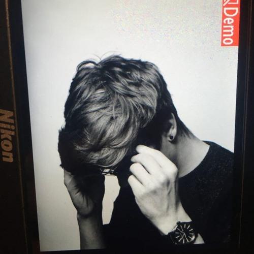 DJ Ronny Lite's avatar