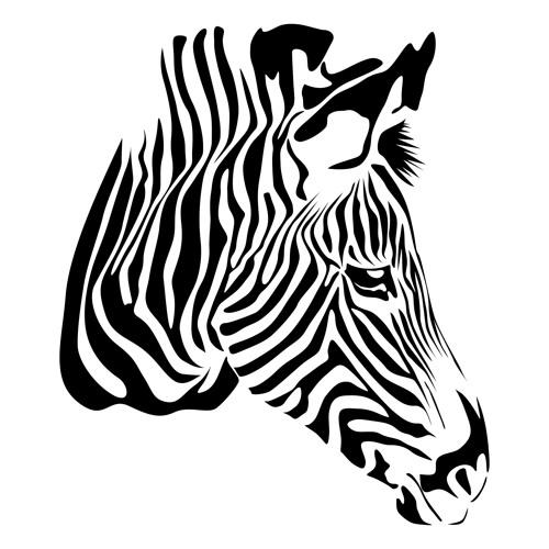 Striversi's avatar