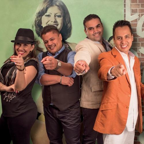 Orquesta Los Rivales de Colombia N.G.'s avatar