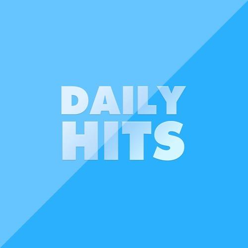 Daily Hits's avatar