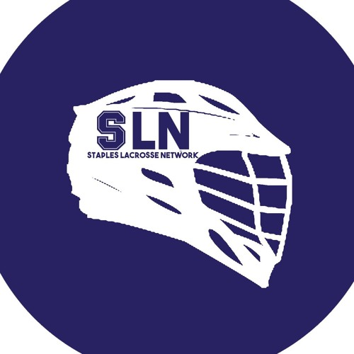 Staples Lacrosse's avatar