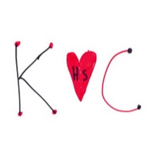 He Says She Says KC's avatar
