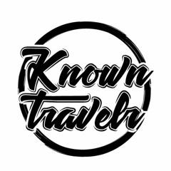 Known Travelr