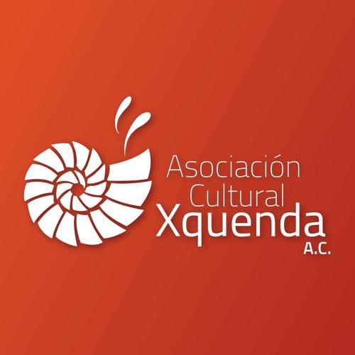 Asociación Cultural Xquenda's avatar