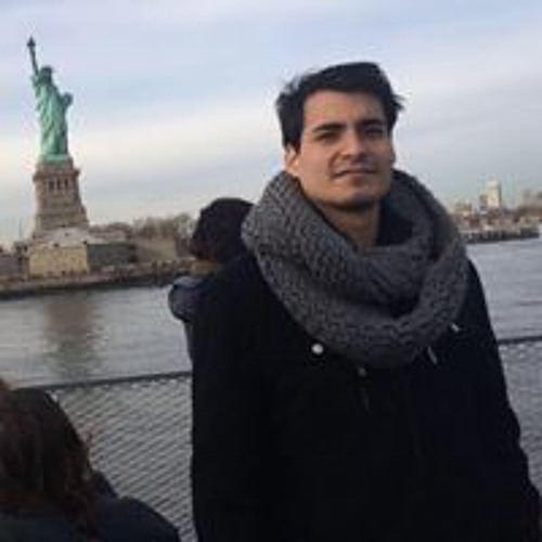 Eduardo Ota's avatar