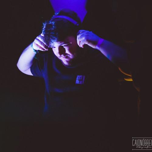 DJ Reborn's avatar