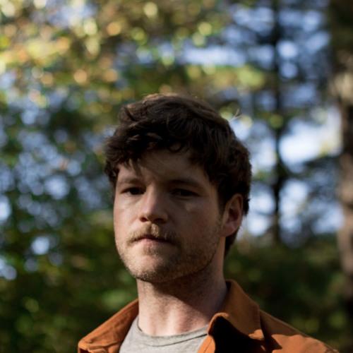 Keenan O'Meara's avatar