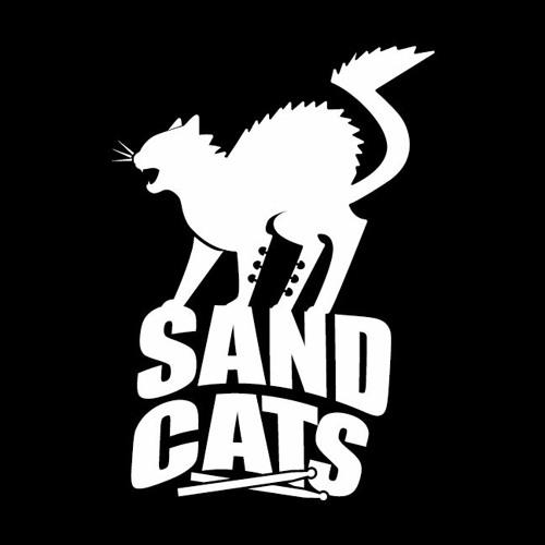 SandCats's avatar