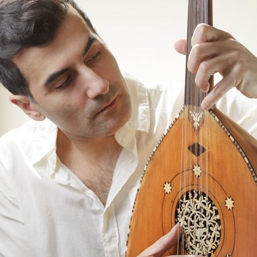 Wassim Njeim's avatar