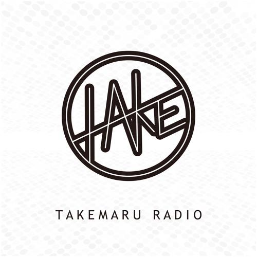 TAKE's avatar