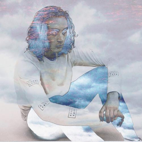 Tenimon's avatar