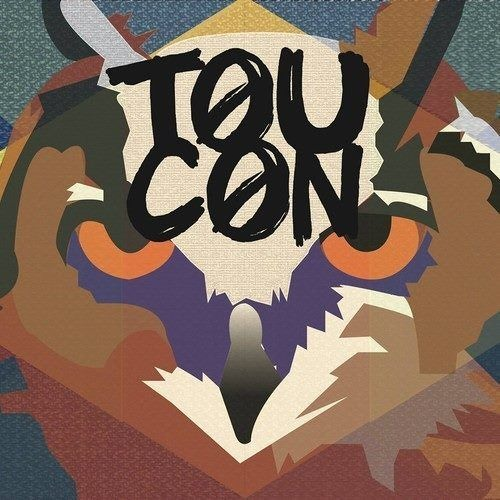 Toucon's avatar