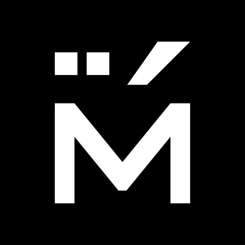 mokroïé's avatar