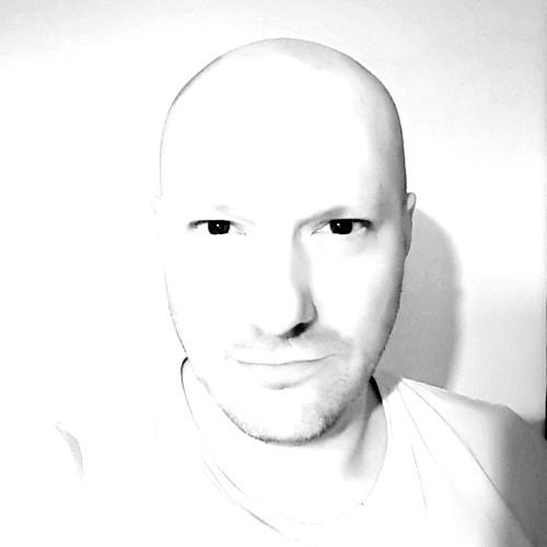 """Frank Gee""'s avatar"