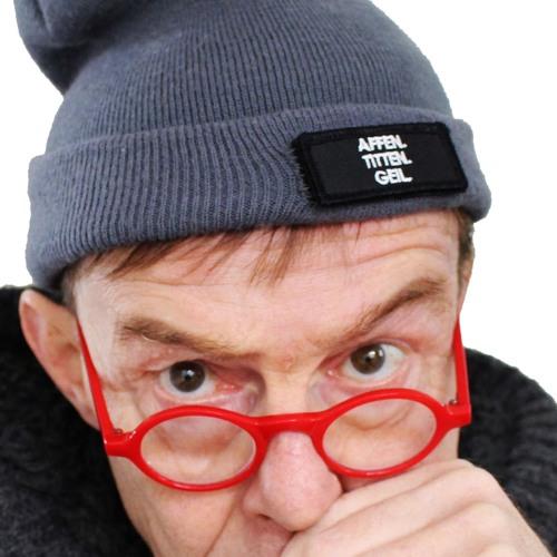 Paul Megens's avatar
