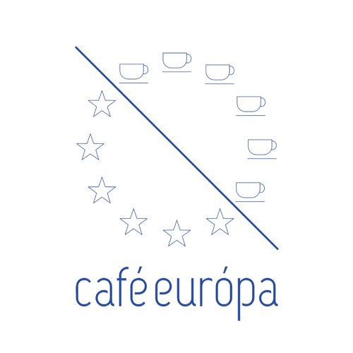 Café Európa's avatar