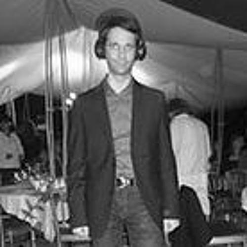 Eric Valette Composer's avatar