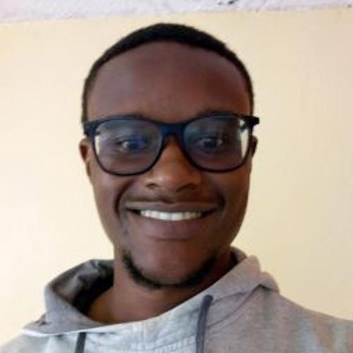 Dj Gid's avatar