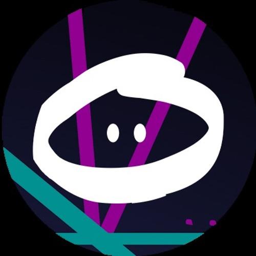 BAUT's avatar