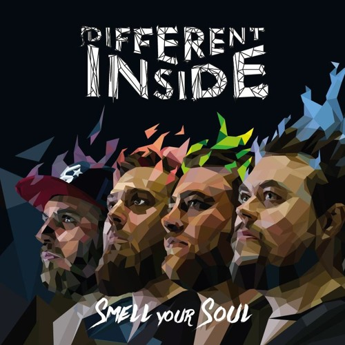Different Inside's avatar
