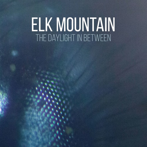Elk Mountain's avatar