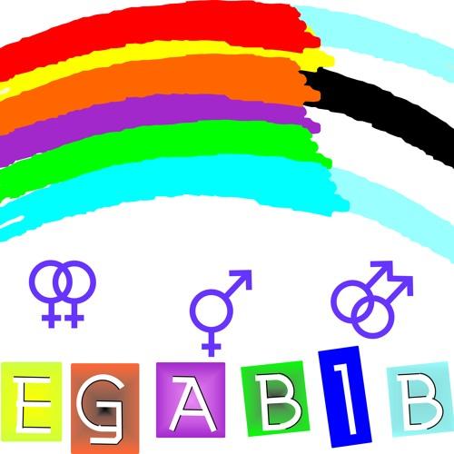 LEGABIBO's avatar