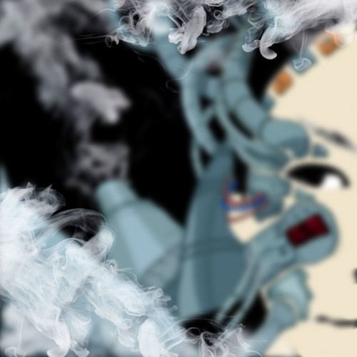 6-SenS's avatar