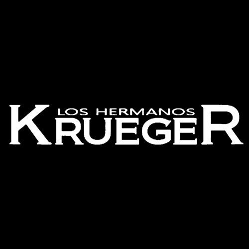 Los Hermanos Krueger's avatar