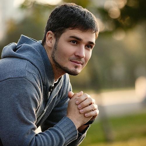Dranko Maxim's avatar