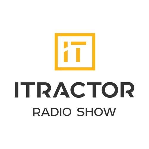 ITractor's avatar