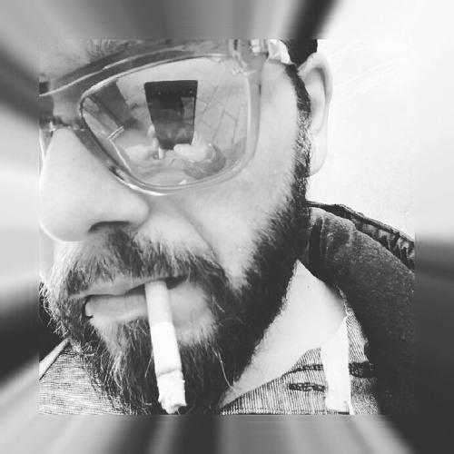 Commander Liker's avatar
