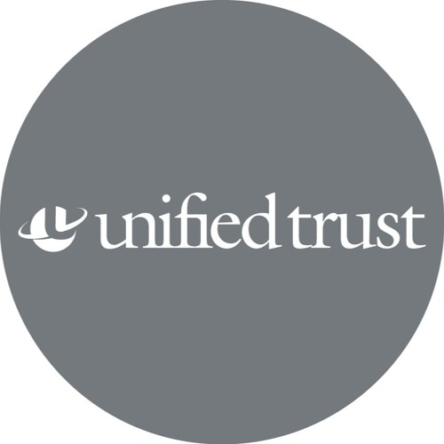 Unified Trust's avatar