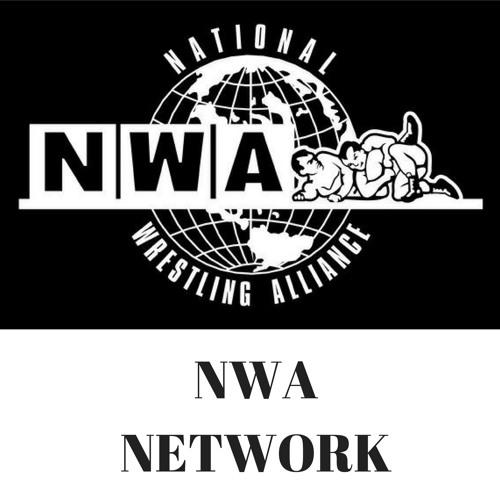 NWA's avatar