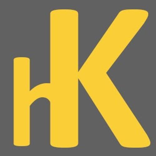 Hubert Karwowski's avatar