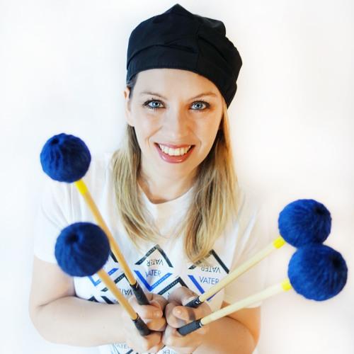 ludmila_stefanikova's avatar