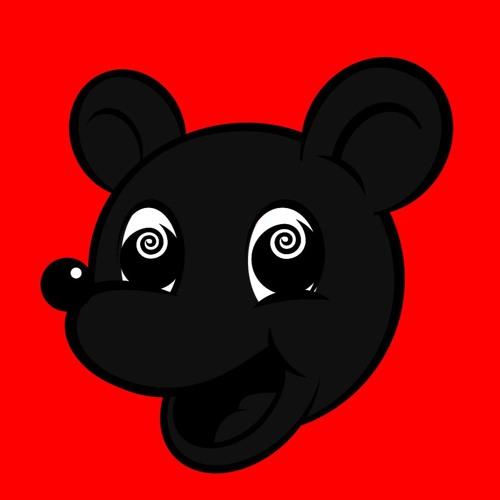 モグラキ県's avatar