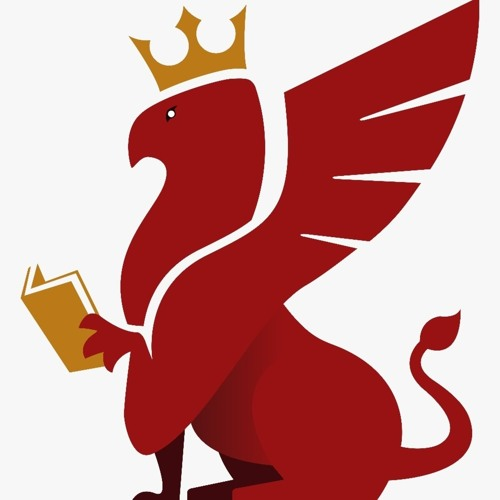 Rei Grifo's avatar