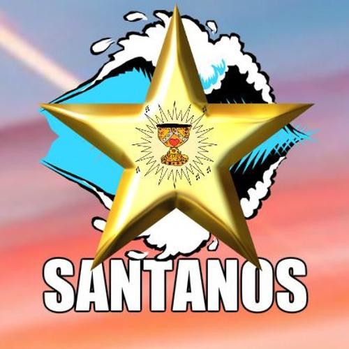 Santanos's avatar