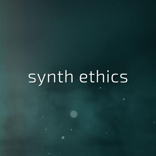 synth ethics's avatar