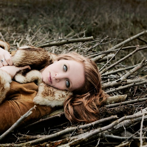 Emma Ballantine's avatar