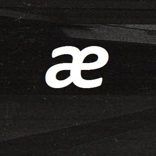 Anærik's avatar