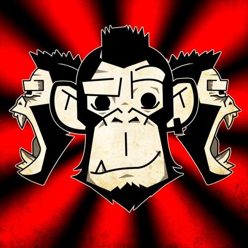 FIEROMONOS's avatar