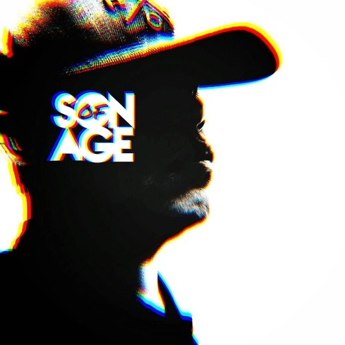 Son Of Age's avatar