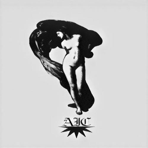 AIC (Ἀνδρομέδα δεσμῶτις)'s avatar