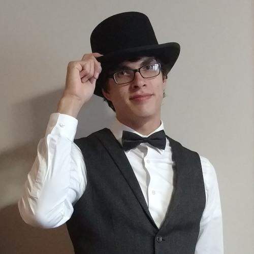 Lukas Carls's avatar